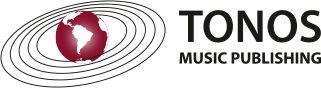 Tonos Music Publishing oHG